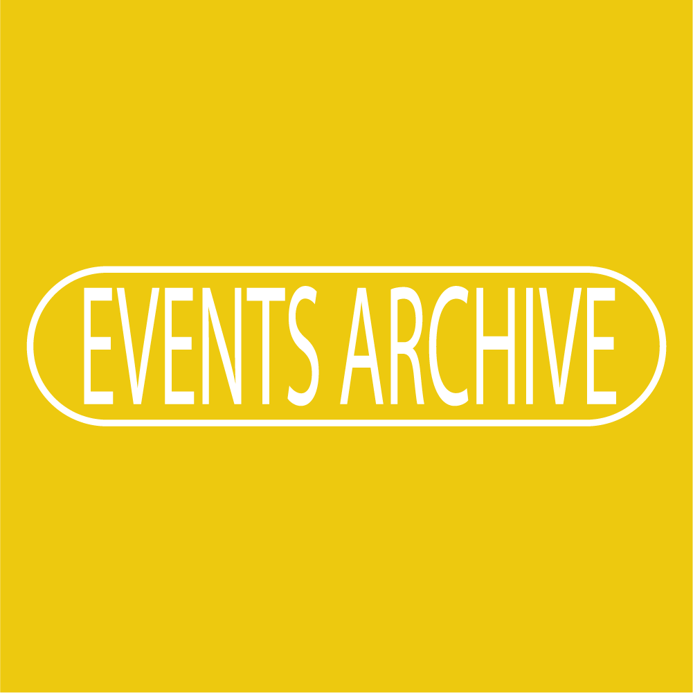 events_archive