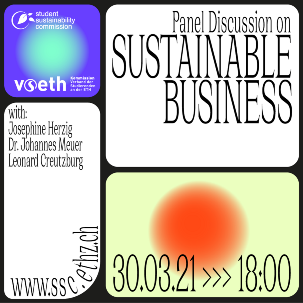 sustainable_business_panel